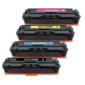 HP 201X Kompatibel Toner