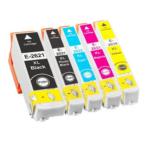 Epson 26XL Kompatibel
