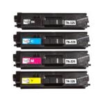 Brother TN-326 Kompatibel Toner