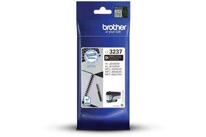 Brother LC3237BK Black Original Blækpatron 3.000 Sider Smartphone Tilbehør | InkNu