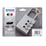 Epson 35 Original Multipack