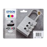 Epson 35XL Original Multipack