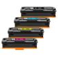 HP 207A Kompatibel Toner